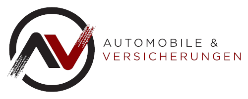 Automobile & Versicherungen e.U.