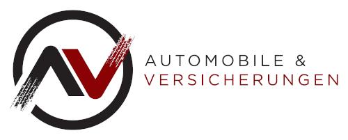 Automobile & Versicherungen e.U.